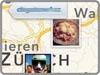 abb_SAP_Warum_Ort_Verbergen_100